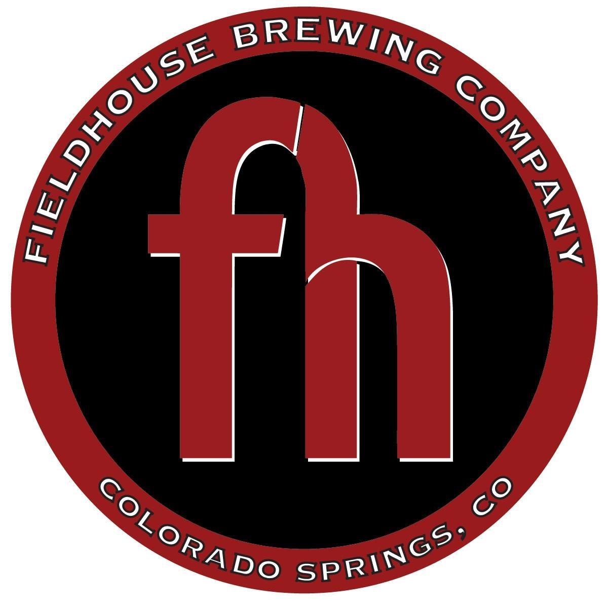 Image result for Field House brewery colorado springs